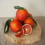 ブラッドオレンジ(モロ)
