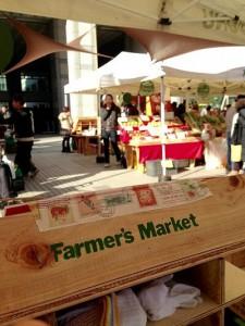 青山ファーマーズマーケット @ 青山・国際連合大学前広場 | 渋谷区 | 東京都 | 日本